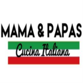 Mama & Papas Parramatta