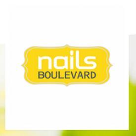 Nails Boulevard