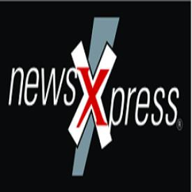 newsXpress Seven Hills