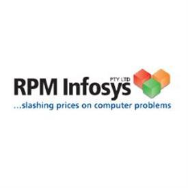 RPM Infosys