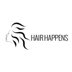 Hair Happens