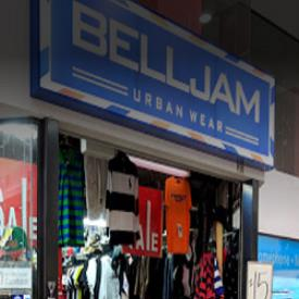 Belljam Urban Wear