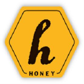 Honey Restaurant