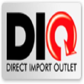 Direct Import Outlet