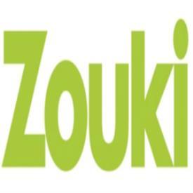 ZOUKI CAFE