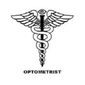Twins Optometrist