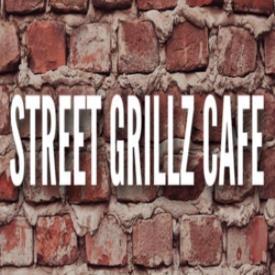 STREET GRILLZ CAFE