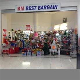 KM Best Bargain