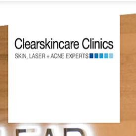 Clearskincare Acne, Skin + Laser Clinic