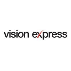 Express Vision BLACKTOWN