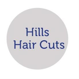 Hills Hair Cuts