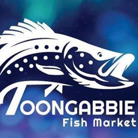 Toongabbie fish market