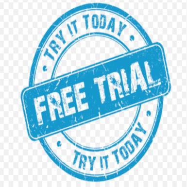 Free Gym Trial