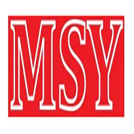MSY Technology Pty Ltd