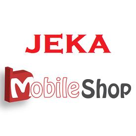 Jeka Mobile Repair Shop merrylands