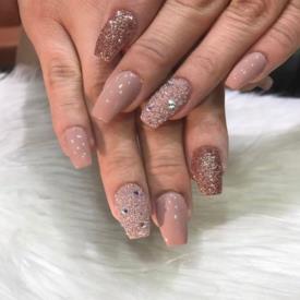 Wonderful Nail