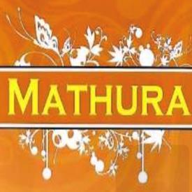 Mathura Takeaway